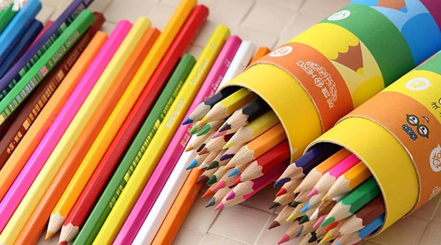 مقاله ای در مورد قلم