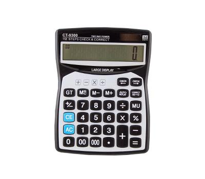 ماشین حساب مدل 9300 آسانا