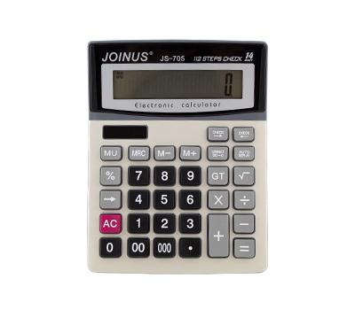 ماشین حساب مدل 705 آسانا